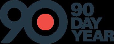 90-day-year