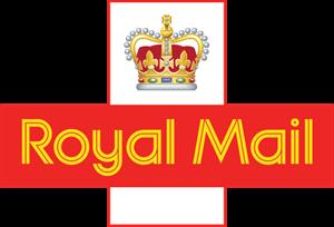 royal-mail-uk-logo