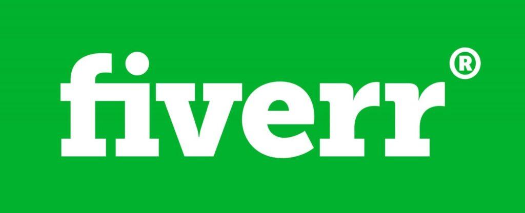 Fiverr: A Creative Marketplace