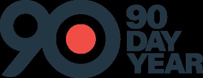 90-day-year-e1575419437962