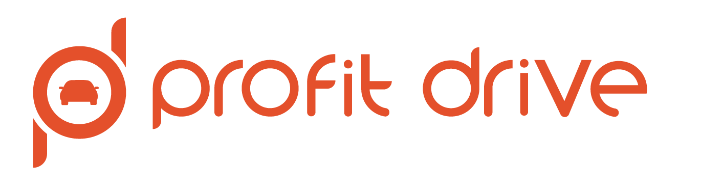 profit_drive_logo