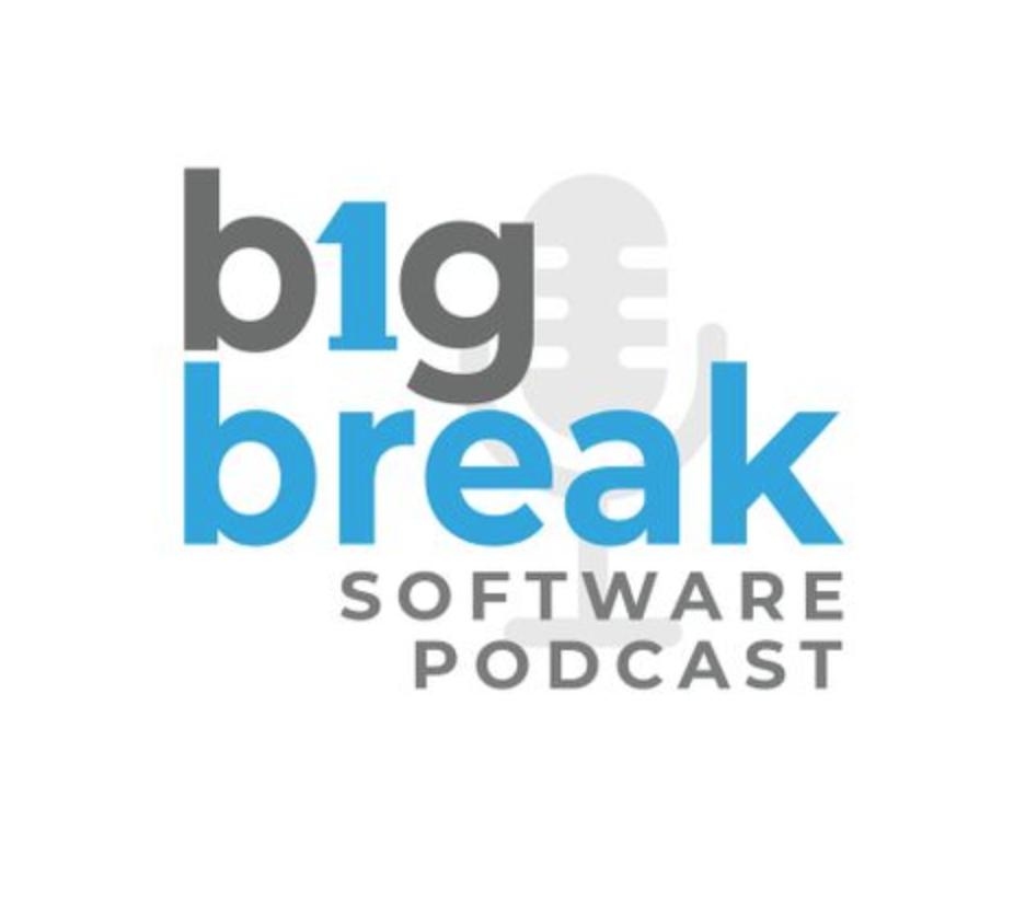big-break-logo