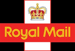 royal-mail-uk-logo-9fc5db9c13-seeklogo-com