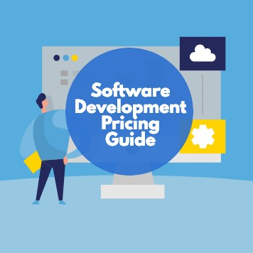 software development pricing guide