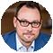 Todd Herman, Creator of The 90 Day Year Program - Profile Image