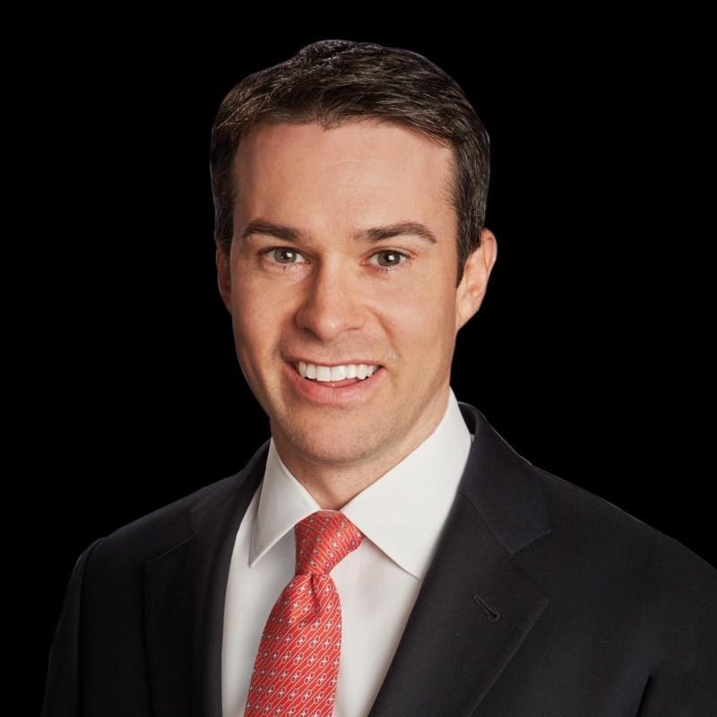 Sean Fulp Profile Image
