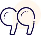 experiencedesign png icon