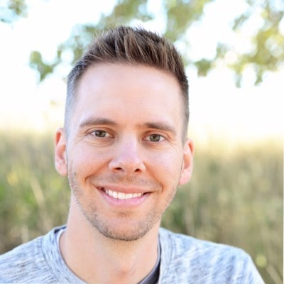 Nate Pummel Profile Image