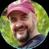 Robert Moutal Profile Image