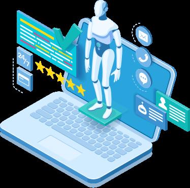 sl-machine-learning