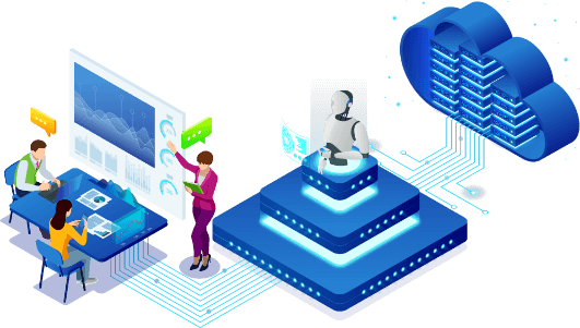 ul-machine-learning