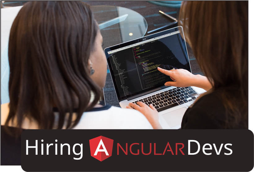 Complete Guide on how to Hire Angular Development Teams