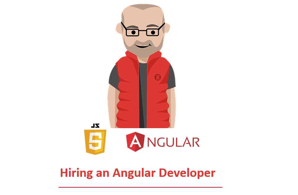 Some of the Best Angular Interview Questions for Hiring Top Talent
